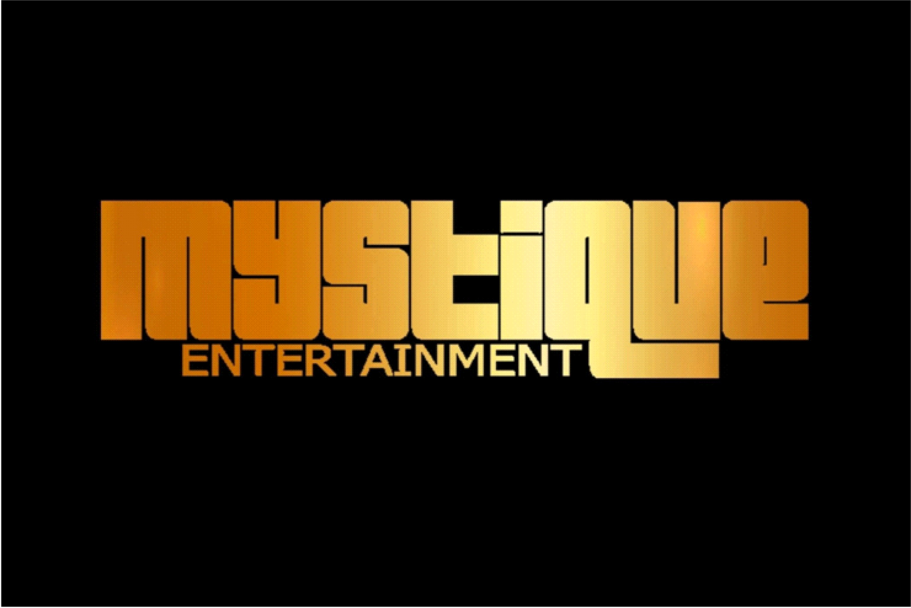 Mystique Entertainment Announces Newly Stocked Top-Quality Products