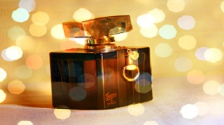 Perfume Market Report 2020: Industry Trends, Size, Share, Growth, Analysis and Forecast till 2025 - IMARC Group