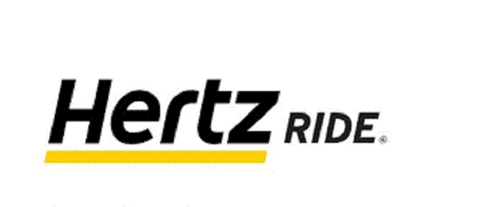 Hertz Ride Announces Partnership with MV Agusta and the Launch of New Fleet in Italy and France