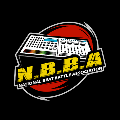 Music Producers Get a Chance to Compete on the Highest Level at The National Beat Battle League in the USA