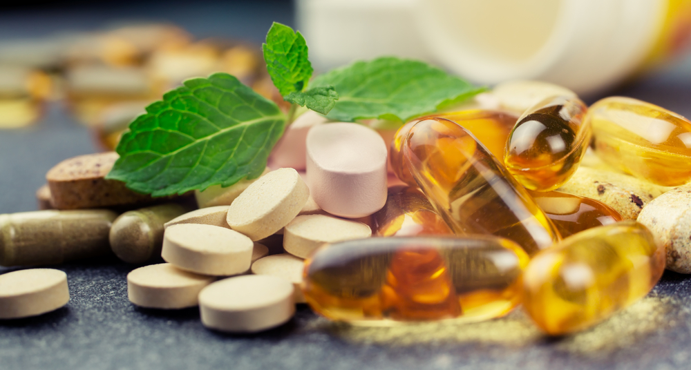 Nutraceuticals Market Report 2020: Industry Trends, Growth, Share, Size, Analysis and Forecast till 2025 - IMARC Group