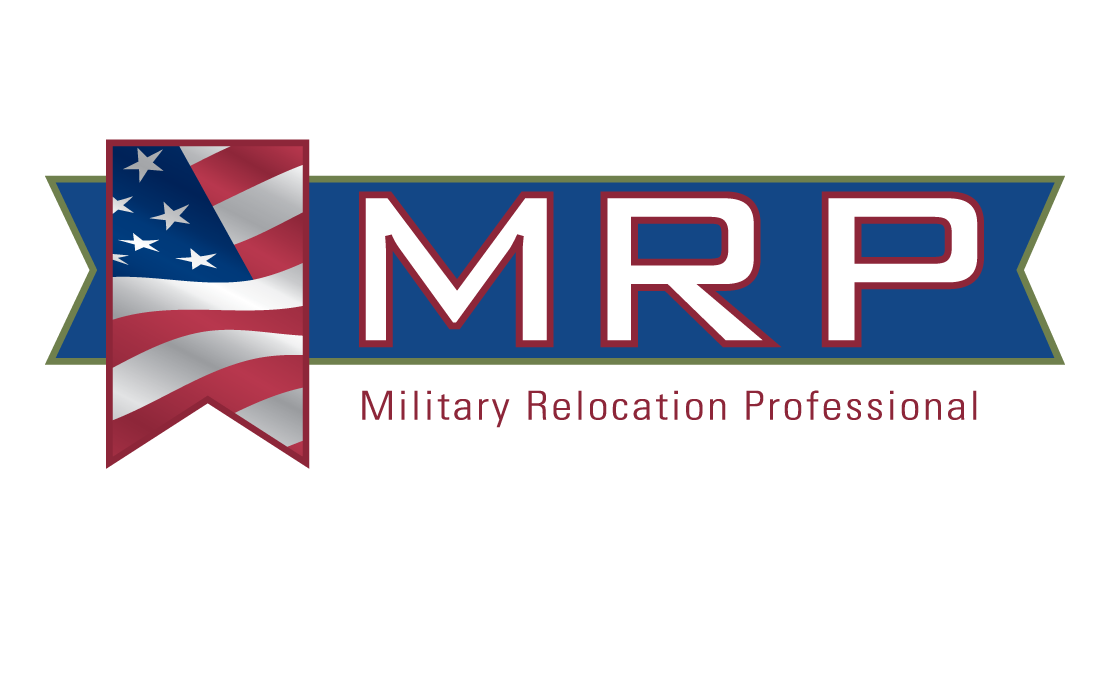 Jacksonville Florida REALTOR® Dr. Adrian A. Gentry Earns His Military Relocation Professional Certification