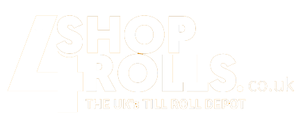 Now Buy The Most Affordable Till And Credit Card Rolls From Shop4rolls