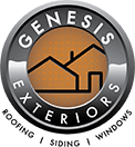Genesis Exteriors in Madison, WI Offers Free Estimates Online and Installation Using CDC Guidelines