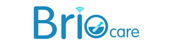 Virtual Caregiving And Companionship Application 'Briocare' Announces Launch