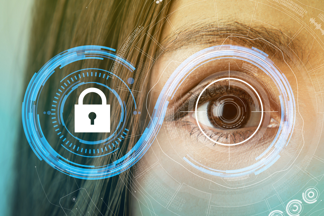 Iris Recognition Market Report 2020: Global Industry Trends, Growth, Share, Size, Key Players and Forecast By 2025