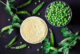 Pea Protein Market Report 2020: Global Industry Size, Share, Growth, Key Players Analysis and Forecast By 2025