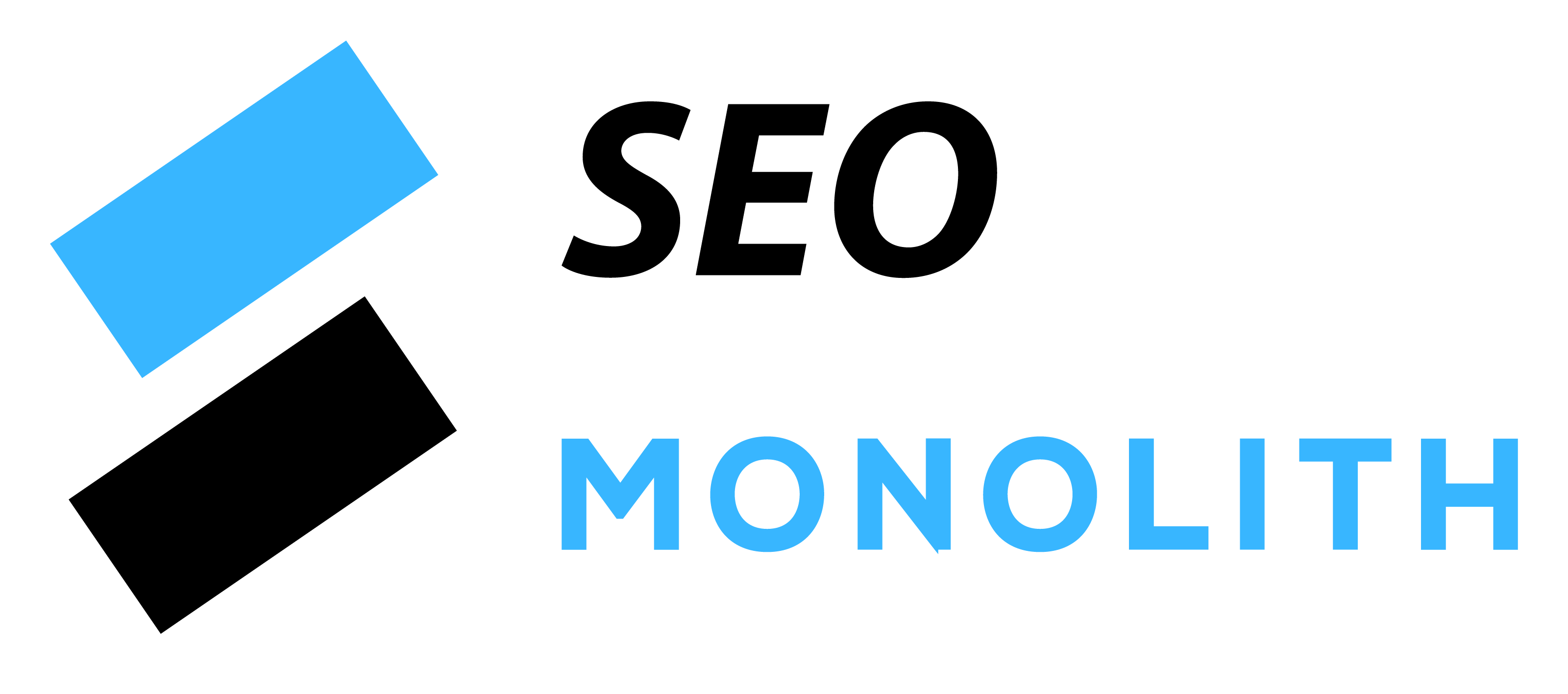 SEO Monolith, A Groundbreaking Digital Marketing Agency for The Flooring Industry.