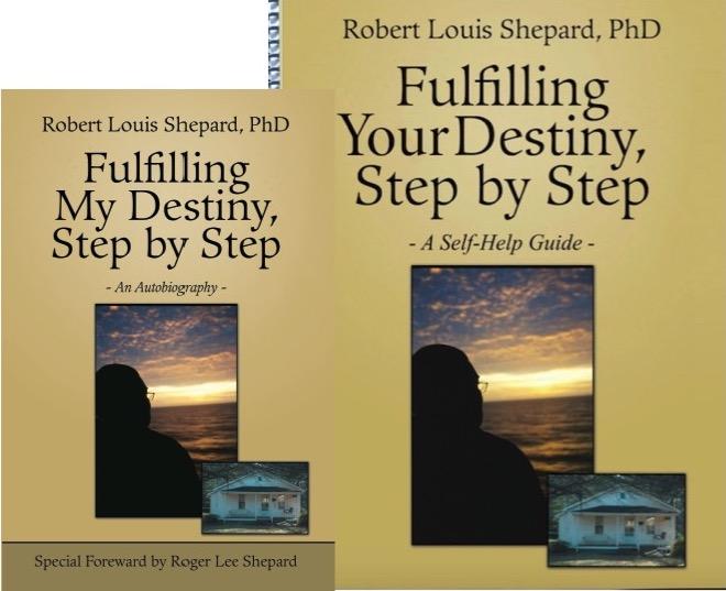 A Book Partnership: Set to Transform Hopes and Dreams into Reality