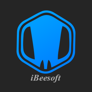 iBeesoft Announced the Official Release of iBeesoft Duplicate File Finder