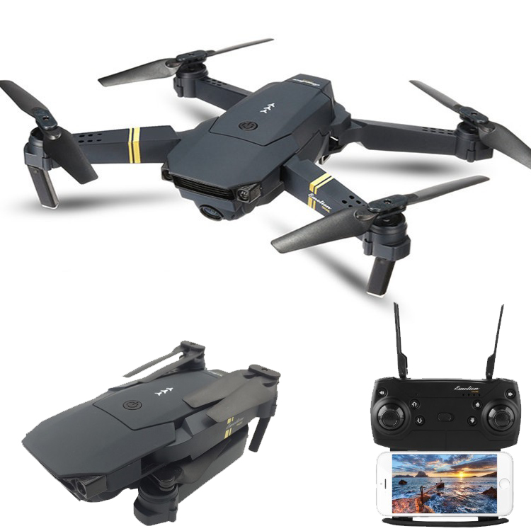 Drone X Pro Reviews, Brilliant Foldable Lightweight Drone for a Professional-Quality Footage.