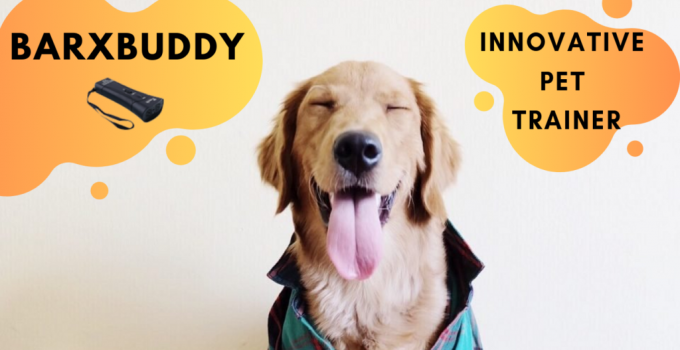 Barx Buddy Quit Puppy Barking Product Evaluations, Features, Specs and Rewards.