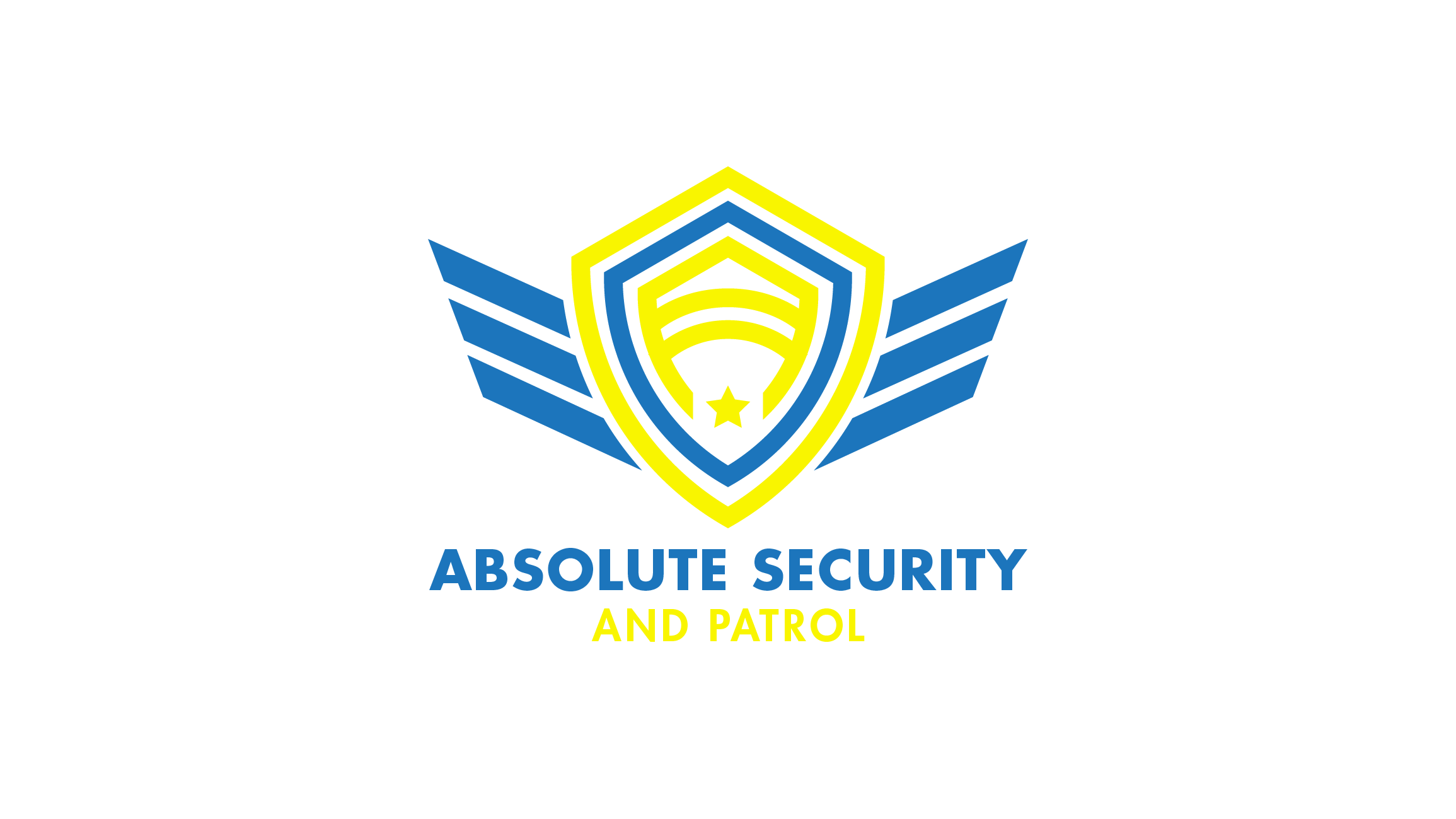 Texas Security Company, Absolute Security and Patrol, Announces New Service Areas in Arlington, Irving, Dallas, and Fort Worth