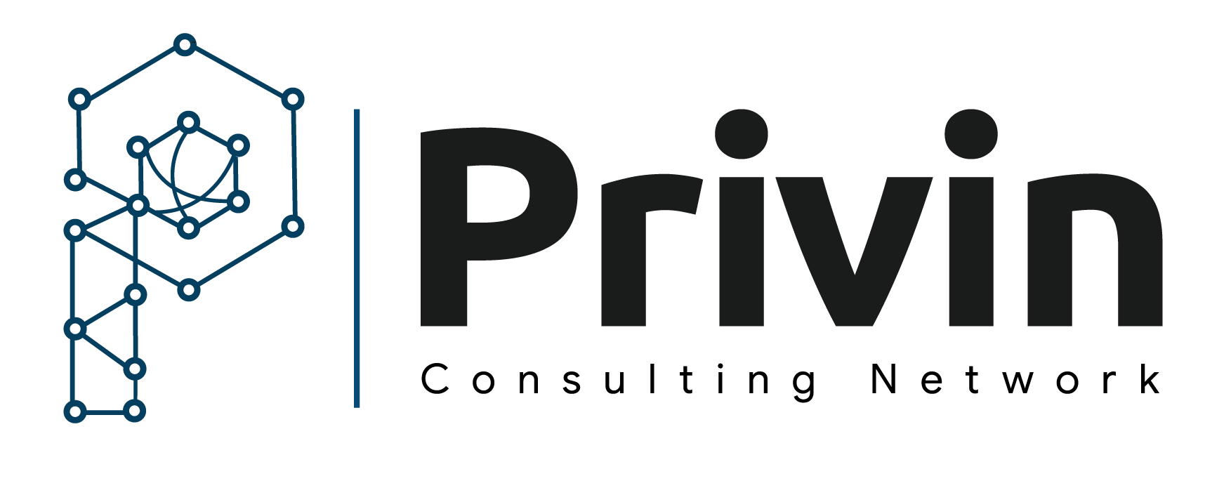 PRIVIN Private Investigations Now Serving Phoenix, AZ