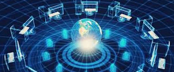 Web Frameworks Software Market 2020 Global Share, Trend, Segmentation, Analysis and Forecast to 2026