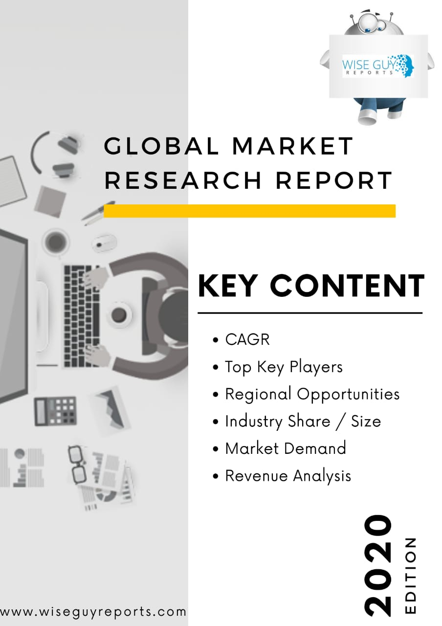 Global Big Data Market Projection By Industry Size, Share, Movements by Trend Analysis, Growth Status, Revenue Expectation to 2026