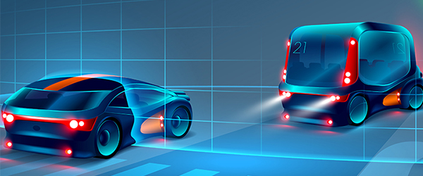 IOT in Automotive Market 2020 Global Key Players, Size, Trends, Applications & Growth Opportunities - Analysis to 2026