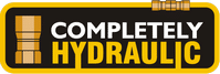 Completely Hydraulic Now Offer Emergency Hydraulic Repairs And Services In All 4 Depots