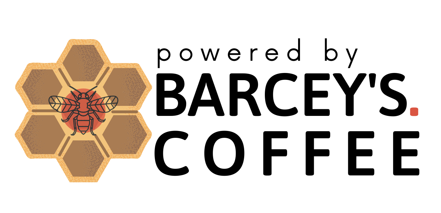 Barcey's Coffee, a Wholesale Innovative Brand, Launches an All-New Website for Businesses of All Sizes to Purchase Quality Artisan Coffee