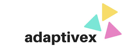 AdaptiveX Awarded $362,500 Grant to Aid in Cultural Proficiency Professional Development