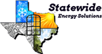 Statewide Energy Solutions Offers Replacement of Windows Program For Dallas Residents