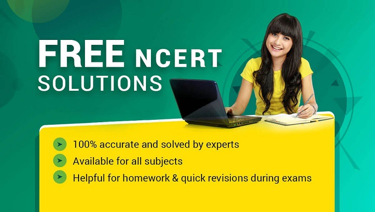 Details About How to Download NCERT applications on Chromebook Solution Books