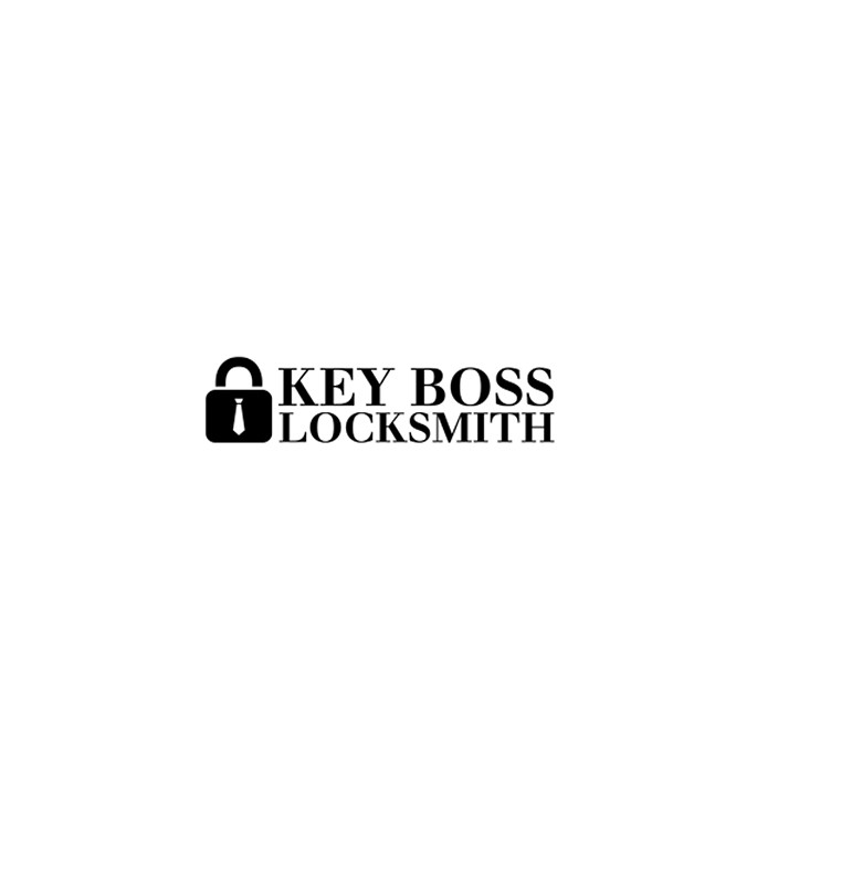 Key Boss locksmith Offers a Wide Range of Locksmith Services at Attractive Prices