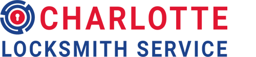 Charlotte Locksmith Service Provides Locksmith Services in Charlotte