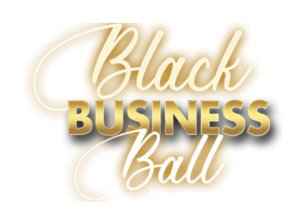 Black Business Enterprises and Glamlife Events & Parties Host Black Business Ball Fundraiser to Reach a Goal to Give away $10,000 Monthly To Minnesota Black Owned Businesses