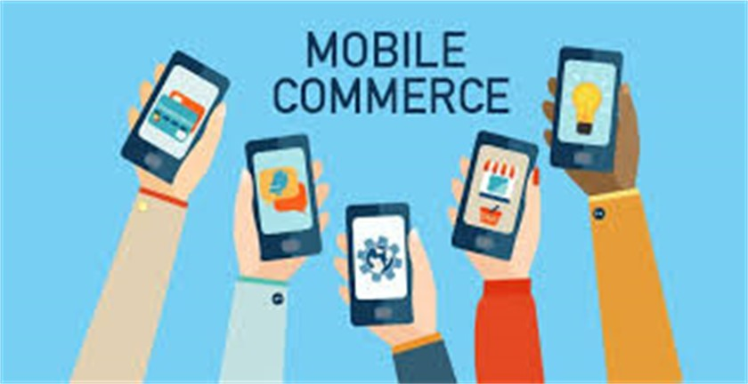 M-Commerce Market: Comprehensive Study Explores Huge Growth in Future : Ericsson, Gemalto, IBM, Google