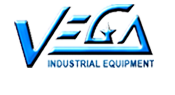 VEGATEC - Vietnam leading distributor of plasma cutting and welding machines