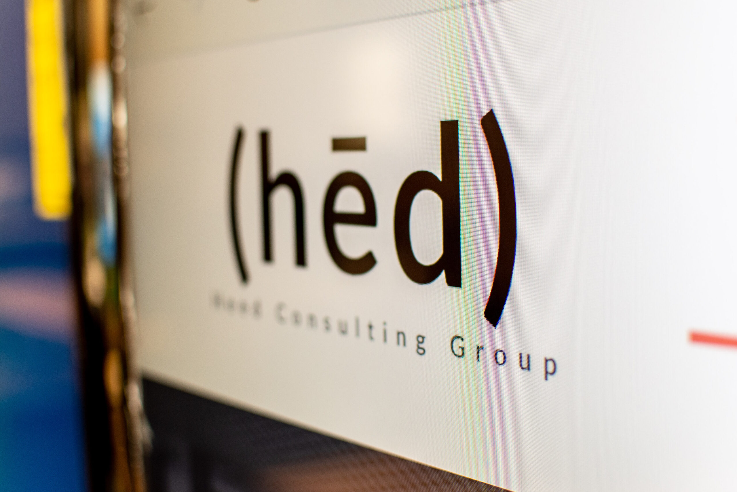 St Mel's K, a Catholic academy of the LA Archdioceses for Kindergarten students has partnered with Heed Consulting Group to head up Cyber Risk Management and IT Support