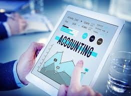 Accounting and Finance Software Market Next Big Move | Leading Key Players Receipt Bank, Wave Accounting, Xero Limited, Sage Group
