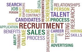 Recruitment and Staffing Market Next Big Thing | Major Key Players Adecco Group, Manpower Group, Allegis Group, Randstad