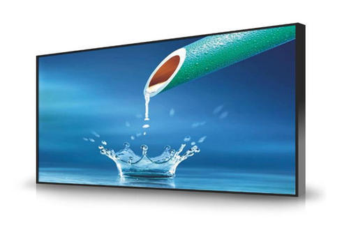 In The Channel Of Falling Demand, What Are The Hidden Opportunities In China's LED Display Industry
