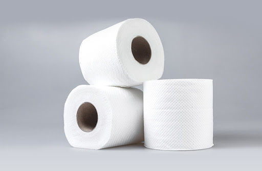 Tissue Paper Market to See Huge Growth by 2025: Kimberly-Clark, Essity, Georgia-Pacific