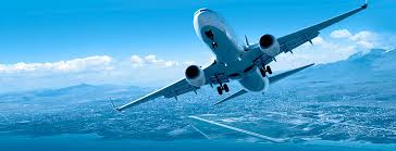 Aerospace Insurance Market: 3 Bold Projections for 2020 | Emerging Players Allianz, USAIG, Hallmark Financial Services, Marsh