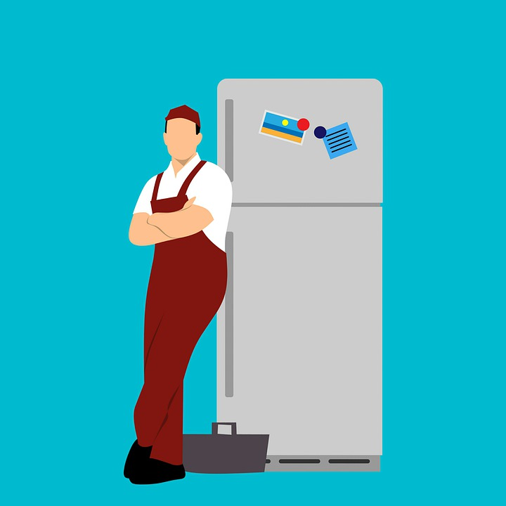 Best Product Review, India, Introduces New App to Help Users Pick Out Refrigerators