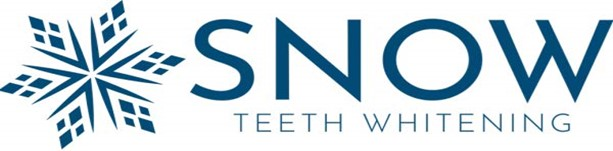 Snow Teeth Whitening Kit Provides A Fast White Brighter Smile In An Affordable All-In-One Solution