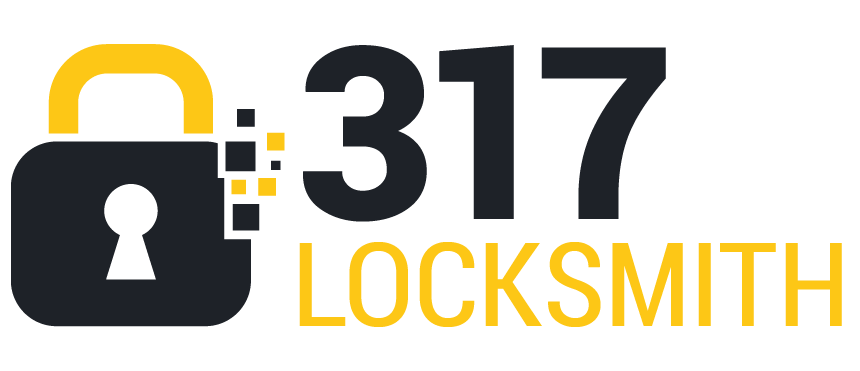317 Locksmith Indianapolis is a Professional Locksmith Services Provider in Indianapolis, IN with Attractive Prices