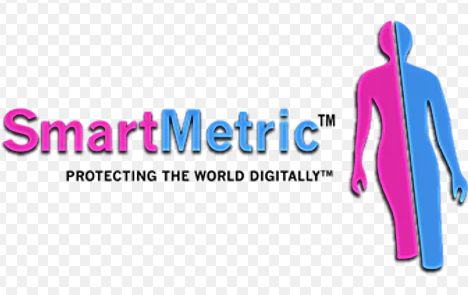 SmartMetric, Stock Symbol: SMME The Impact on Public Touch Points in the Credit Card Industry during the Pandemic