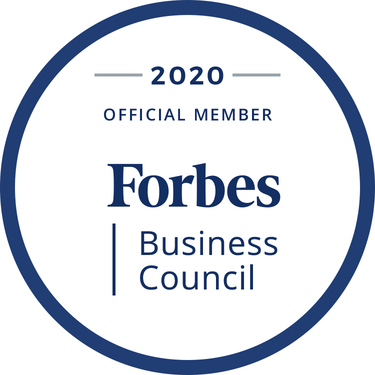 Project Management Training Institute Founder & CEO Yad Senapathy Accepted Into Forbes Business Council
