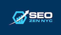 SEO Service New York Offers Local Companies Digital Suite to Outdo Competition and Dominate Search Engines