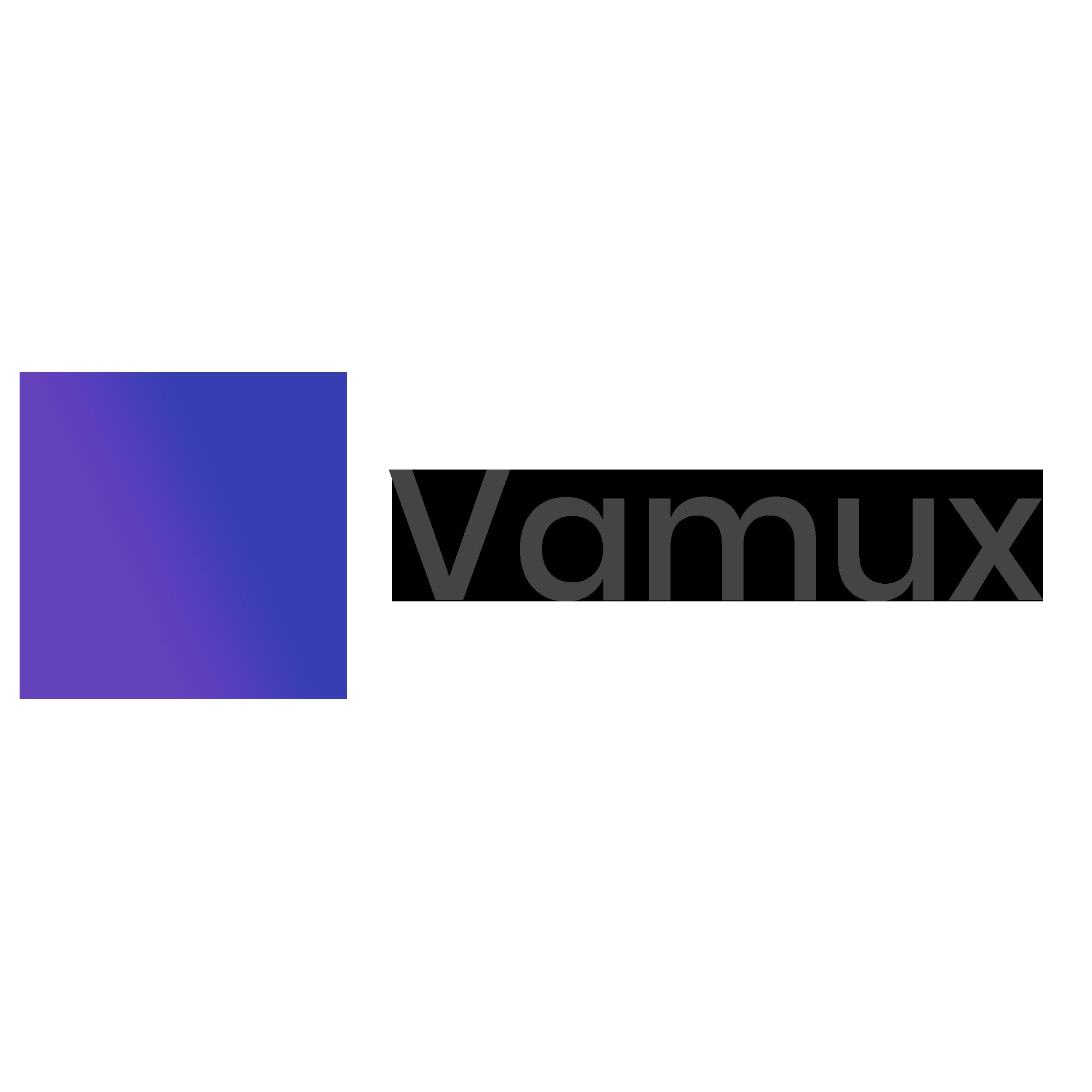 Vamux.Com Announces Review Management Service to Amazon Sellers