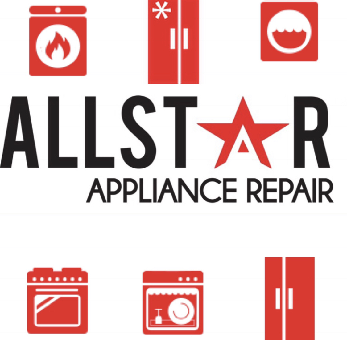 Allstar Appliance Repair LLC Earning Positive Reviews as Maryland's Biggest Repair Company