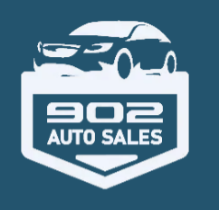 902 Auto Sales Focuses on Delivering Superior Experience to Buyers of Used Vehicles