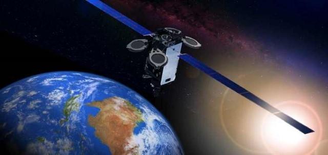 Satellite Enabled IoT Software Market Worth Observing Growth: Kepler Communications, Lockheed Martin, Eutelsat, Orbital ATK