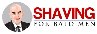 Shaverforbaldmen Getting Rave Visits for its Reviews of Best Electric Shavers for Bald Heads