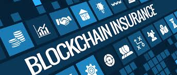 Blockchain In Insurance Market Is Likely to Experience a Huge Growth in Near Future