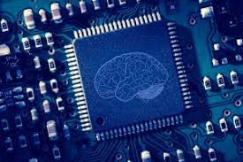 Artificial Intelligence Chipsets Market May Set New Growth Story | IBM, Microsoft, Google